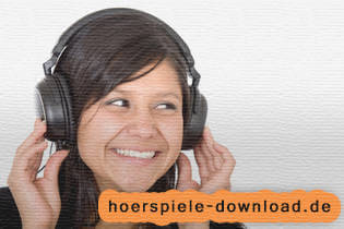 Hörspiele Download